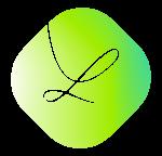 lt-green