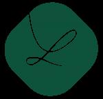 Logo-Vert-HD